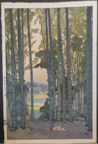 Bamboo Grove (sold)